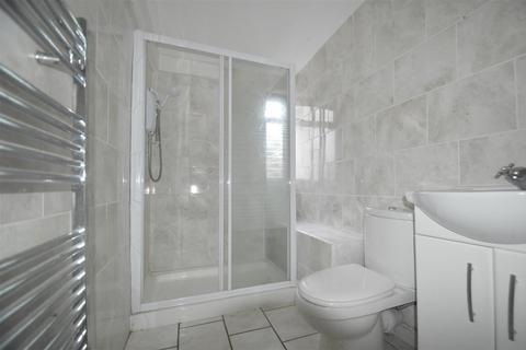 2 bedroom terraced house for sale - Stafford Street, Gillingham