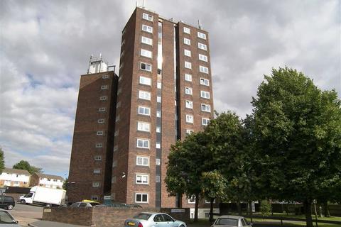1 bedroom apartment for sale - Carrick Point, Evington