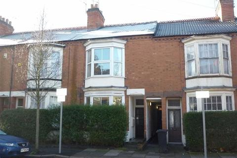 1 bedroom apartment to rent - Walton Street, Leicester