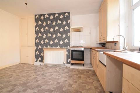 Studio to rent - Ground floor flat, Cavendish Street