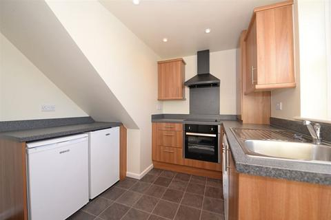 2 bedroom terraced house to rent - Castle Court, Skipton