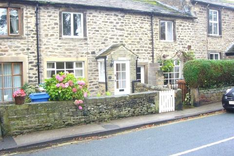 2 bedroom cottage to rent - Main Street, Embsay