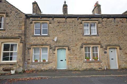 2 bedroom terraced house to rent - East Street, Gargrave