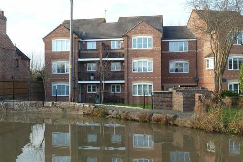 2 bedroom flat for sale - Waterside, Exhall/Longford, Coventry