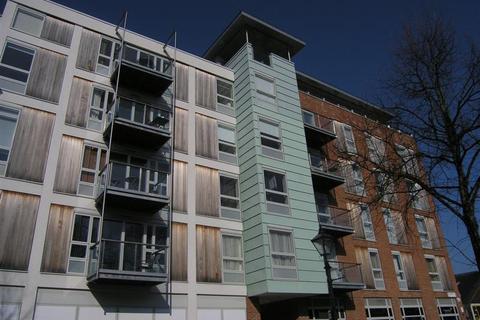 2 bedroom flat to rent - Bell Avenue, Bristol