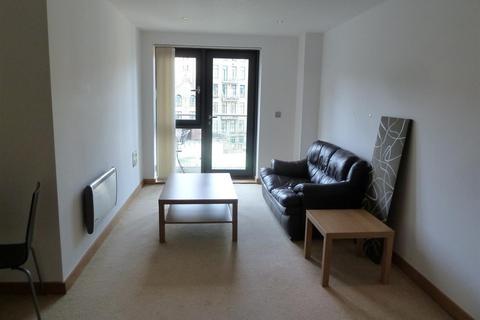 2 bedroom apartment to rent - Salts Mill Road, Shipley