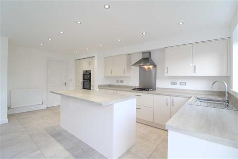 4 bedroom detached house for sale - Merchants Gate, Castle Road, Cottingham, Cottingham, HU16
