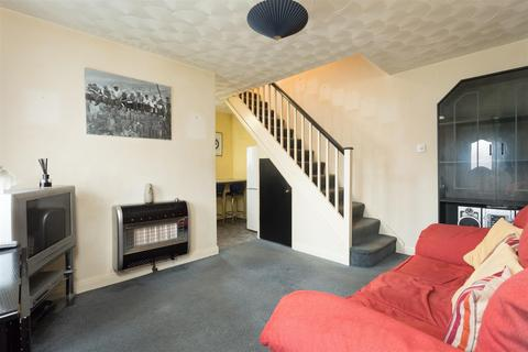 1 bedroom house for sale - Langsett Grove, York