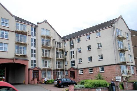 2 bedroom flat to rent - Cragburn Gate, GOUROCK UNFURNISHED