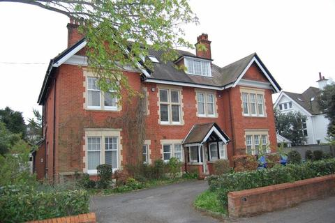 4 bedroom flat to rent - FOUR DOUBLE BEDROOM STUDENT FLAT, BOURNEMOUTH