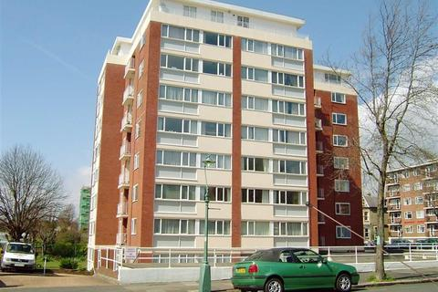 2 bedroom apartment for sale - Cromwell Court, Hove