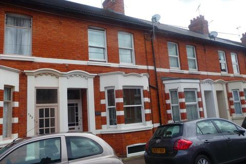 3 bedroom house to rent - ABINGTON NN1