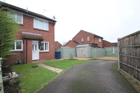 1 bedroom house for sale - Sinderberry Drive, Northway, Tewkesbury