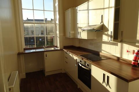 1 bedroom flat to rent - Rodney Place, Bristol