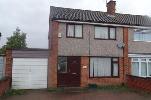 3 bedroom house to rent - Stockwood Lane, Bristol