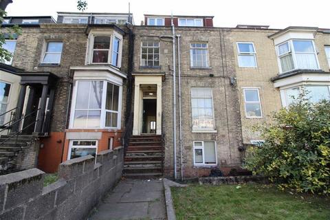 1 bedroom duplex to rent - East Yorkshire