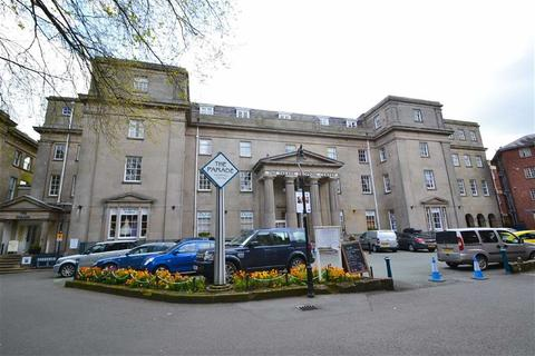 1 bedroom apartment to rent - St Mary's Place, Shrewsbury