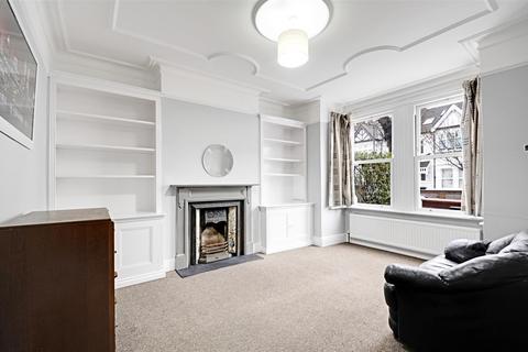 4 bedroom house for sale - Mervyn Road, Ealing