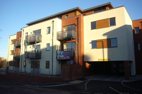 2 bedroom flat to rent - Sachville Avenue, Cardiff, CF14