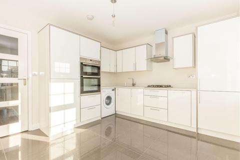 3 bedroom apartment for sale - Kingsend, Ruislip