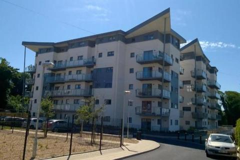 1 bedroom flat to rent - Eaton Place, Margate
