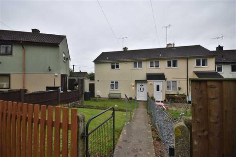 2 bedroom end of terrace house for sale - Matson Lane, Matson, Gloucester