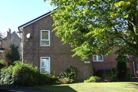 1 bedroom apartment to rent - Brick Street, Crookes, S10 1WR