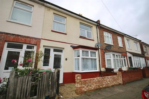 3 bedroom terraced house for sale - Target Road, Portsmouth