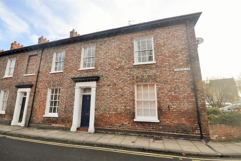 3 bedroom townhouse for sale - George Street, York, YO1 9QA