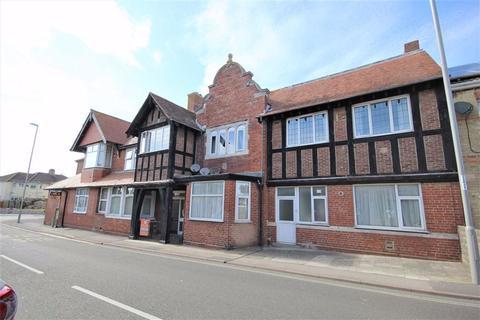 2 bedroom flat for sale - Abbotsbury Road, Weymouth, Dorset