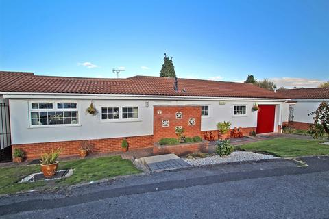 3 bedroom detached bungalow for sale - Hatherleigh Close, Mapperley, Nottingham
