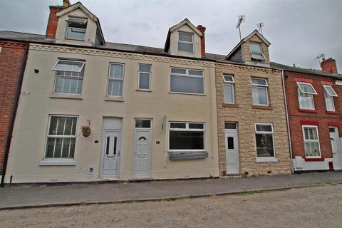 3 bedroom terraced house for sale - Victoria Street, Gedling, Nottingham