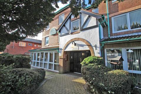2 bedroom apartment for sale - Beech Court, Mapperley, Nottingham