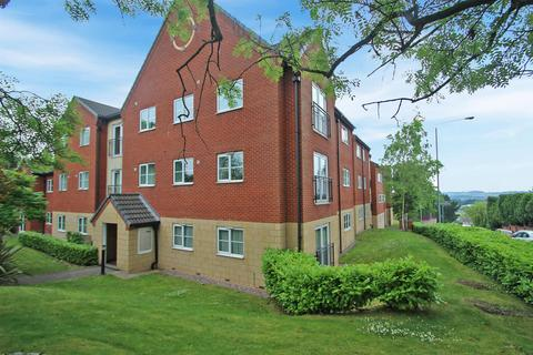 2 bedroom apartment for sale - Plains Road, Mapperley, Nottingham