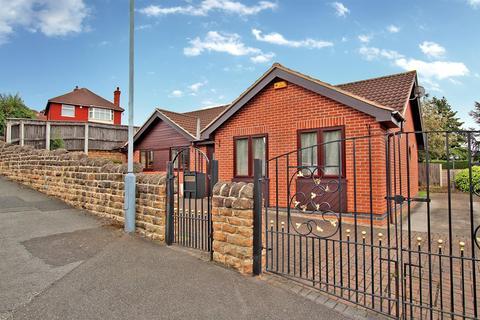 3 bedroom detached bungalow for sale - Park Road, Woodthorpe, Nottingham