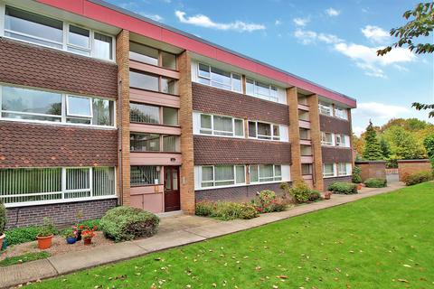 3 bedroom flat for sale - Elm Close, Nottingham