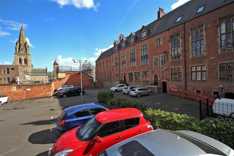 1 bedroom flat for sale - College Street, Nottingham
