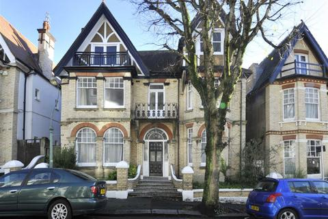 8 bedroom detached house for sale - Cambridge Road, Hove, East Sussex
