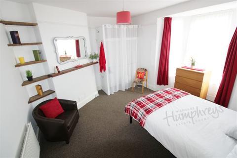 6 bedroom house to rent - Welbeck Avenue - ALL BILLS INCLUSIVE!