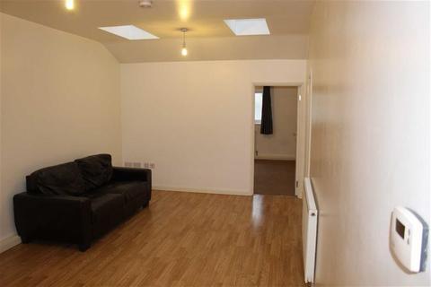 3 bedroom penthouse to rent - Bridge Street, SN1