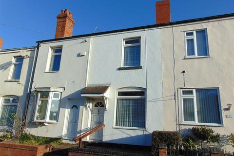 2 bedroom terraced house for sale - Daw End Lane, Rushall