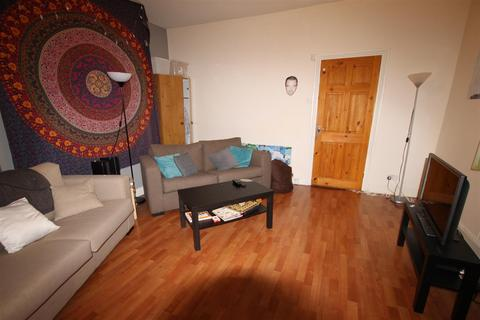 4 bedroom house to rent - Stratford Road, Heaton, Newcastle Upon Tyne