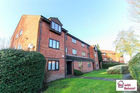 1 bedroom flat for sale - Parkfield Road, Wolverhampton