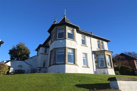 2 bedroom flat for sale - Tower Drive, Gourock