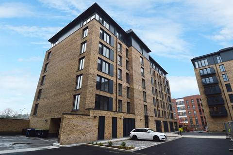 2 bedroom apartment to rent - Lexington Gardens, Birmingham City Centre, Birmingham, B15