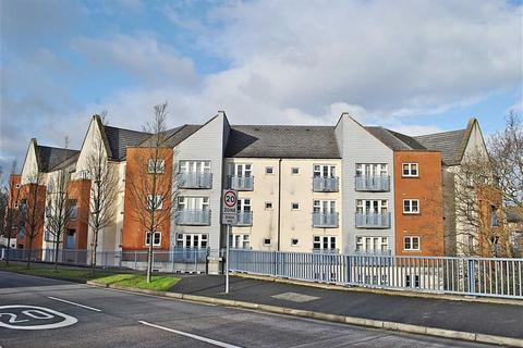 1 bedroom flat to rent - Arnold Road, Mangotsfield, Bristol