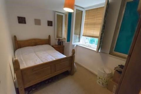 1 bedroom house to rent - Morton Works, West Street, Sheffield