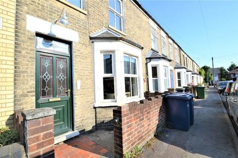6 bedroom house share to rent - 111 Cavendish Road, Cambridge