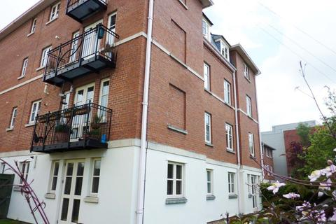 2 bedroom flat to rent - Central Cheltenham GL50 3RE