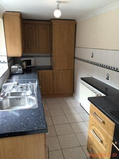 4 bedroom end of terrace house to rent - Woodland View, Lincoln